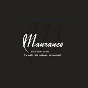 icone du site des boulangeries pâtisseries Mauranes
